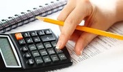 Курсы бухгалтеров «с нуля»+1С: Бухгалтерия в учебном центре «Твой Успе