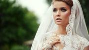 Свадебный Макияж в УЦ «Твой Успех». Курсы в Херсоне. Таври