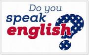 Разговорный английский язык в УЦ «Твой Успех» Херсон. Таврический
