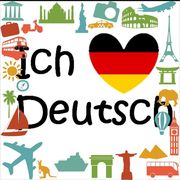 Курсы немецкого языка в УЦ «Твой Успех» Херсон. Таврически