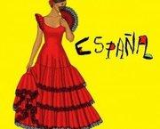 Курс испанского языка в УЦ «Твой Успех» Херсон. Таврически