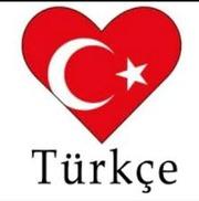 Курс турецкого языка в УЦ«Твой Успех» Херсон. Таврический