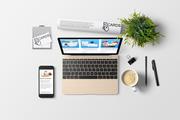 Курсы создания и продвижения сайтов в УЦ «Твой Успех» Херсон. Тавричес