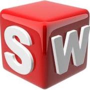 Курсы SolidWorks в УЦ «Твой Успех» Херсон. Таврический