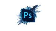 Курсы Photoshop УЦ «Твой Успех» Херсон. Таврический