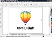 Курсы CorelDraw в УЦ «Твой Успех» Херсон. Таврический