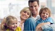 Курс детской психологии для родителей в УЦ «Твой Успех» Херсон. Таврич