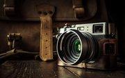 Фотокурс – «Лови момент» в УЦ Твой Успех Херсон. Таврический