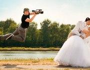 Курс свадебной фотосъемки в УЦ «Твой Успех» Херсон. Таврический