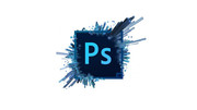 Базовый курс Photoshop в УЦ «Твой Успех» Херсон. Таврический