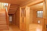 Блок хаус сосна для внутренних работ в Херсоне