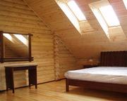 Блок хаус сосна в Херсоне
