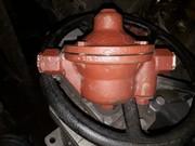 Предлагаем из наличия на складе клапан редукционный 525-263.028 Ду10
