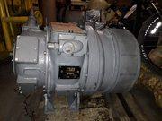 Предлагаем из наличия на складе турбокомпрессор ТК 23Н06 к двигателю 6