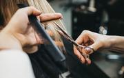 Курсы парикмахерского искусства в УЦ «Твой Успех» Херсон. Таврический