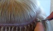 Курсы наращивания волос в УЦ «Твой Успех» Херсон. Таврический