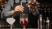 Курсы бармена в УЦ «Твой Успех» Херсон. Таврический