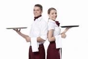 Курсы официантов в УЦ «Твой Успех» Херсон. Таврический
