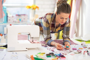 Курсы дизайн одежды,  моделирование в УЦ «Твой Успех» Херсон. Таврическ