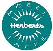 Купить Герлак в Херсон. Цена Herlac (Herberts). Херлак Херсон