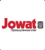 Купить Jowat Херсон. Цена на Йоват