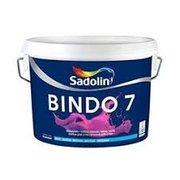 Sadolin bindo 7 Херсон