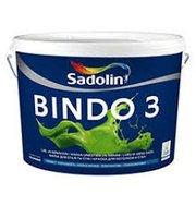 Sadolin bindo 3 Херсон