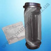Предлагаем из наличия на складе фильтр гидравлический 15ГФ7СН