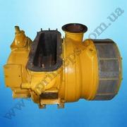 Продам  судовой  турбокомпрессор  ТК23Н-06