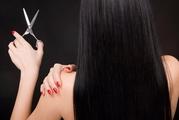 Покупка волос в Херсоне,  Скупка волос Херсон,  купим волосы Дорого в Хе