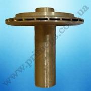 Предлагаем из наличия на складе рабочее колесо насоса ЭЦН-18