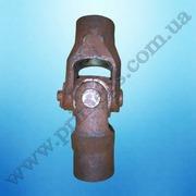 Предлагаем из наличия на складе привод 573-03.003