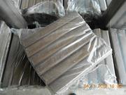 Продам древесный брикет Pini kay ( Пини-кей )