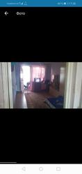 Продам 1-комнатную квартиру от Хозяена