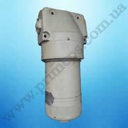 Предлагаем из наличия на складе фильтры гидравлические