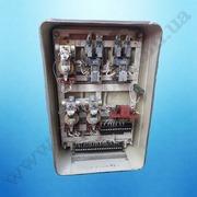 Предлагаем  контроллер магнитный БТ-32