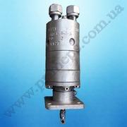 Предлагаем сигнализаторы СКПУМ-ДЗА-Р-220