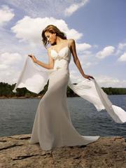 Неподражаемое свадебное платье  — Херсон