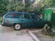 Продам Форд Таурус 1992 г.  — Херсон